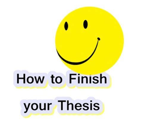 Management dissertation topics Management Topic Ideas