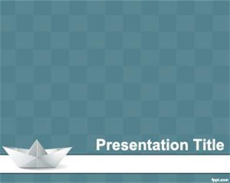Thesis wordpress design templates