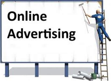 Thesis about social media advertising